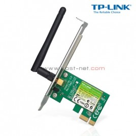 PCI Wireless TL-WN781ND