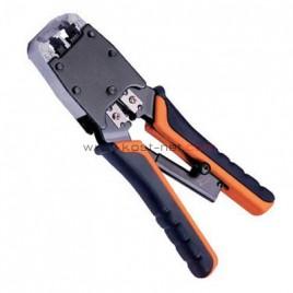 Crimping Tool HT200R