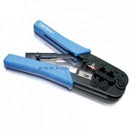 Crimping Tool TrendNet TC-CT68
