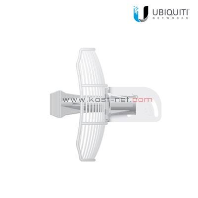UBNT AIRGRID M2-13