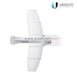 Ubiquiti AirGridM2HP-20dBi