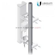 UBNT AM-2G15-120 2