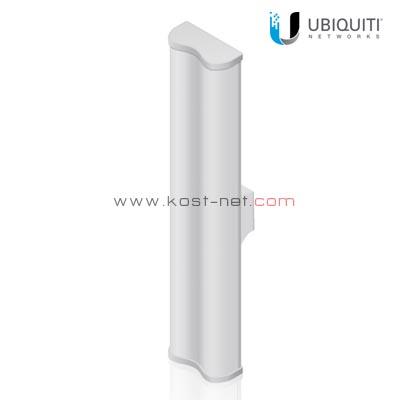 UBNT AM-2G16 90