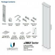 UBNT AM-5G19-120 2