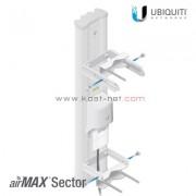 UBNT AM-5G19-120 3