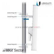 UBNT AM-5G19-120 4