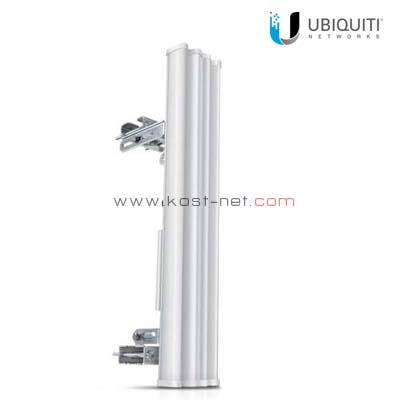 UBNT AM-5G19-120
