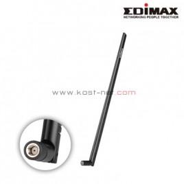 Antenna Omni 9dBi EDIMAX EA-IO9D