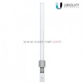 Omni UBNT 2.4Ghz (AMO2G-13)