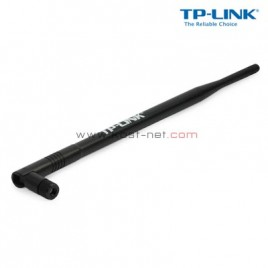 Antenna Omni 8dBi TP-Link TL-ANT2408CL