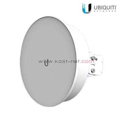 UBNT PBE-M5-300-ISO 1
