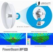 UBNT PBE-M5-400-ISO 3