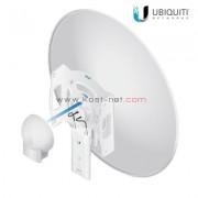 UBNT RD-5G30 LW 2