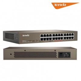 Switch Tenda 24Port Gigabit TEG1024D