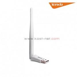 USB Tenda W311MA