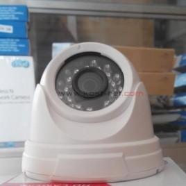 Camera CCTV Dome AHD 1.3Megapixel