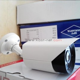 Camera CCTV Dome AHD 1.3Megapixel