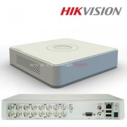 DVR HIKVISION TURBO HD 16