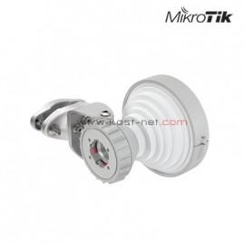 Mikrotik SH-TP 5-40