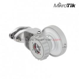 Mikrotik SH-TP 5-70