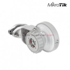 Mikrotik SH-TP 5-80