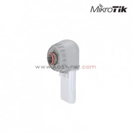 Mikrotik TP-ADAPTOR-R5AC-PTP
