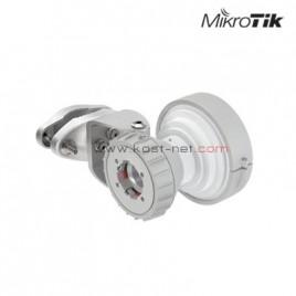 Mikrotik SH-TP 5-50