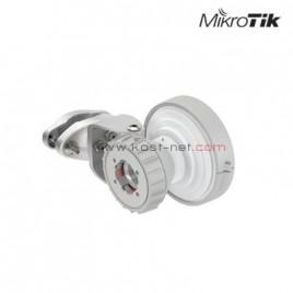 Mikrotik SH-TP 5-60
