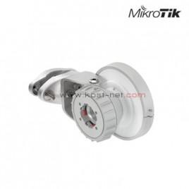 Mikrotik SH-TP 5-90