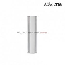 Mikrotik Sector CC 5Ghz-17