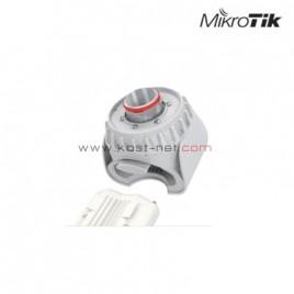 Mikrotik TP-ADAPTOR-R5AC