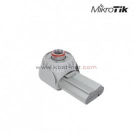 Mikrotik TP-ADAPTOR-R5AC-S