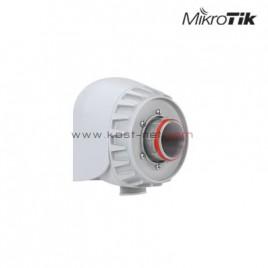 Mikrotik TP-ADAPTOR-RM5