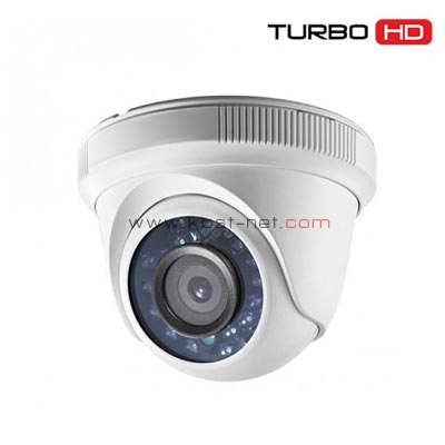 Turbo HD Dome