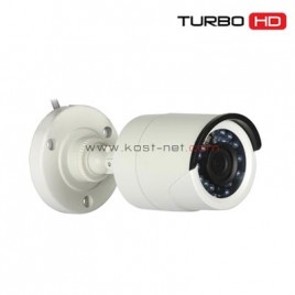 Camera Turbo HD 720P Long DS-8085-TI