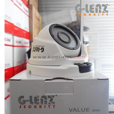 Cam G-Lenz 29220