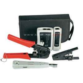 DIGITUS Professional Network Tool Set