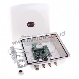 Wireless Outdoor RB433 (3 bh AP ABG) – rev2