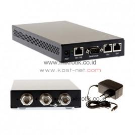 Wireless Indoor RB433 (3 bh AP ABG) – rev2