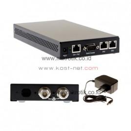 Wireless Indoor RB433AH (2 bh AP ABG) – rev2