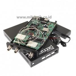 Wireless Indoor RB800 (3 bh AP A+B+G) – rev2