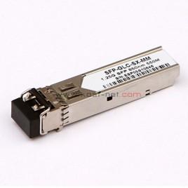 SFP Tranceiver Gigabit (Multi Mode)