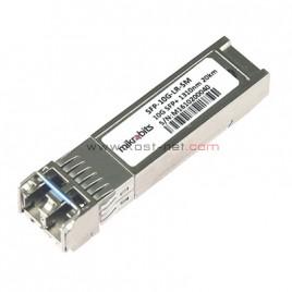 Mikrobits SFP+ Transceiver SFP-10G-LR-SM