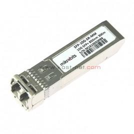 Mikrobits SFP+ Transceiver SFP-10G-SR-MM