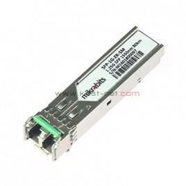 Mikrobits SFP Transceiver SFP-1G-ZR-SM