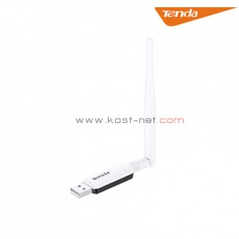 USB Tenda U1