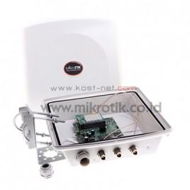 Wireless Outdoor RB433AH (3 bh AP ABG) – rev2