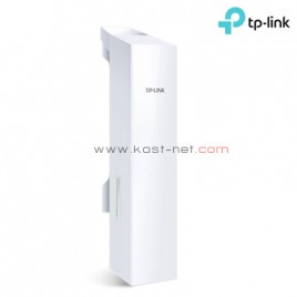 TP-Link CPE220 2,4Ghz Mimo 12dBi
