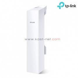 TP-Link CPE520 5Ghz Mimo 16dBi