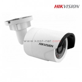Camera Hikvision 2Mp Bullet DS-2CE16F6P-IR